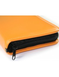 "Organizer ecopelle ""Cell"" 13x19"