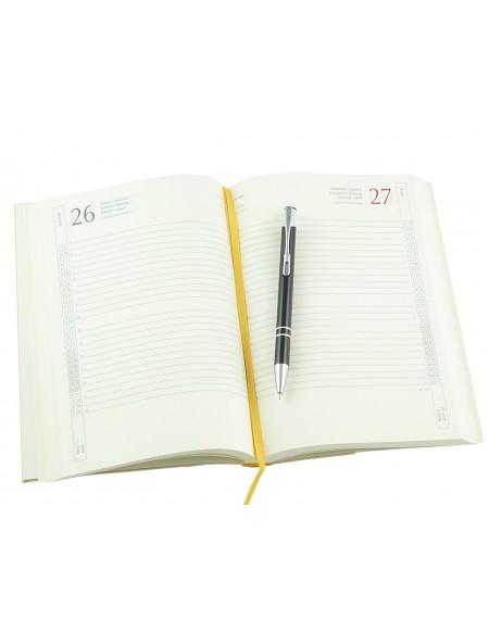 Agenda Cocco Giornaliera 15x21